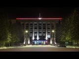 A Look Inside Russia's Creepy, Innovative Internet (Hello World: Episode 9)