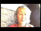 Великие йоги Тибета.Туммо (тиб.