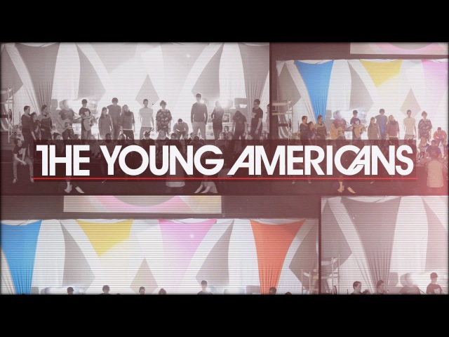 The Young Americans®