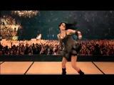 Уличные танцы 2.  Финальный  танец  Sofia Boutella &amp Falk Hentschel