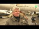 Где в Украине завалялось еще немножко ядерного оружия? расследование - Абзаца!- 10.03.2015