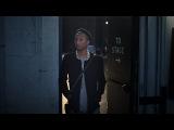 CHANELs GABRIELLE bag campaign film starring Pharrell Williams