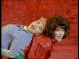 The Reynolds Girls - I'd Rather Jack - Official Video