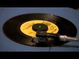 Scott McKenzie - San Francisco (Be Sure To Wear Flowers In Your Hair) - 45 RPM - Alternate Version