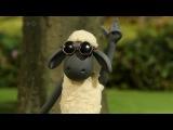 Shaun The Sheep Electro Dance (x7)
