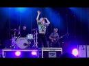 Brick By Boring Brick (Live in Hinckley, MN) - Paramore