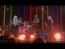 Scooby's In The Back (Live in Hinckley, MN) - Paramore