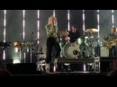 Misery Business (Live in Hinckley, MN) - Paramore