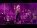 Rose-Colored Boy (Live in Hinckley, MN) - Paramore