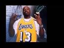 Daz Dillinger Feat WC Soopafly Don't U Eva 4 Get