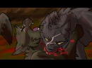 What Once was Mine:: Yellowfang PMV