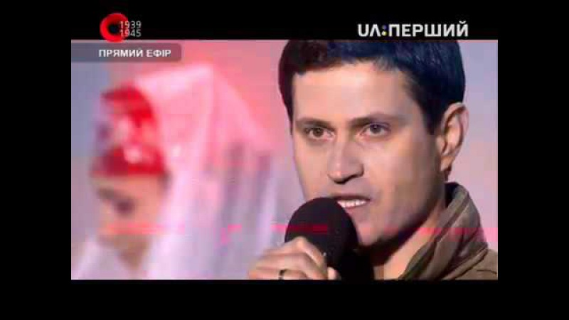 Ахтем Сейтаблаев - Когда мы вернёмся