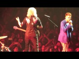 Queen &amp Adam Lambert perform