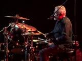 Queen + Adam Lambert - Under Pressure - TD Garden, Boston 7-25-201