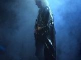Queen + Adam Lambert - Bohemian Rhapsody - TD Garden, Boston 7-25-201