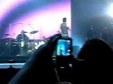 American Idol, Adam Lambert, Let's Dance
