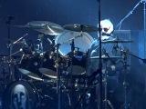 Queen + Adam Lambert - Bicycle Race - TD Garden, Boston 7-25-201