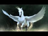 Muzzy feat Roniit - Pegasus