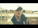 Андрей Чикунов,интервью после матча Локо(Лис)-Спартак(Россошь)