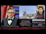 Карасев Пинчук может озвучить то, чего не может сказать Ахметов и другие бизнес ...