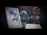 Coldplay - Everglow (Hennri Cover)