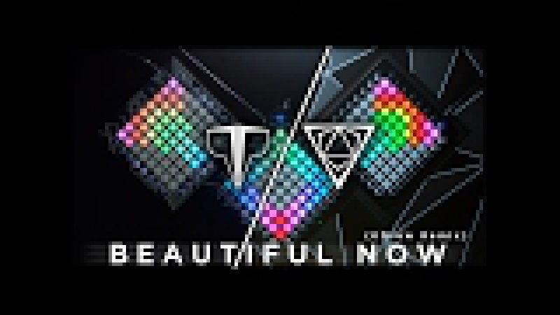 Kaskobi Nev play: ZEDD - Beautiful Now (KDrew Remix)