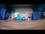 S-ART_12.06.2017 - Танцпроект Город героев (п. Седьмое небо)
