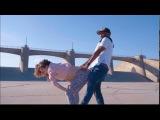 Squeeze Tarela - Hottest thing  Choreo by Katerina Triotskaya and Lorenzo Hanna (Dancehall Funk)
