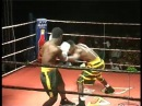 PATRICK ALLOTEY VS SAMMY IDANA KUGBLE BY PETER QUAO ADATTOR