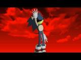 Sonic exe Full Movie Part (1-3 2-3 3-3)