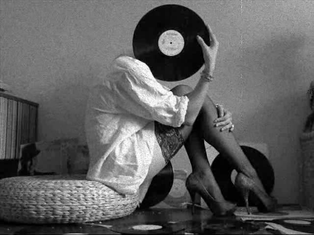 Lance's Dark Mood Party Mix Vol 31 (Trip Hop / Downtempo / Electronica / Chill Out)