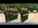 Новости на Новороссия ТВ . Итоги недели. 21 мая 2017 года