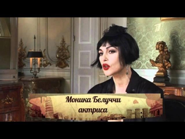 Ток-шоу «Пусть говорят» Ф. Киркоров: все могут короли