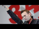 Я не пойду на митинг Навального 12 июня (Не АСМР)