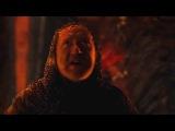 Manowar - Bridge Of Death