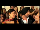 Baaki Tan Bchaa Ho Giya - Jatt Juliet - Brand New Punjabi Songs Full HD