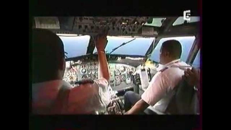 Boeing 727 100 ISSO É PILOTAR UMA AERONAVE PILOTOS VERDADEIROS HEROIS