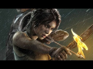 Best Animated movies full HD 1080P , Action movies full length Adventure