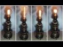 Посылка из Китая,   Лампы Эдисона