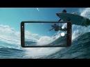 BLUBOO D1 - самый доступный смартфон с двойной камерой