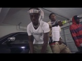 Rico Bandz - Finesse On The Check
