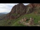 Armenia 2016