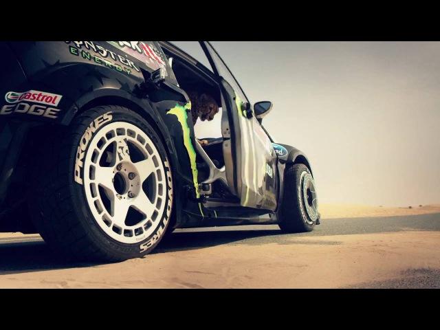 Ралли гонка , супер гонка , Дубай , ралли в Дубаи , машина Дубаи ,