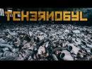 TCHERNOBYL 30 ans après