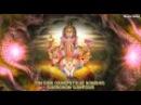 MANTRA PODEROSO PARA REMOVER OBSTÁCULOS ❂ Satyaa and Pari - Ganesh mantra