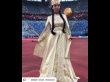 Instagram post by АЛСУ