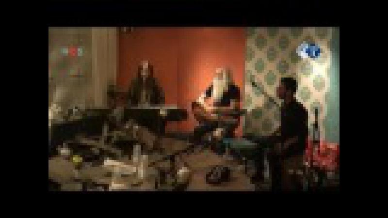 Live in het Oog: Judith Owen - Tell All Your Children