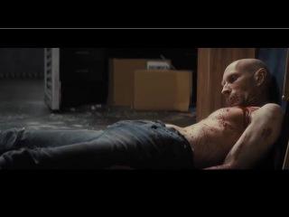 фэнтези фильмы 2016 США Собиратель душ фантастика фильмы 2016, драма, Боевик 2015 2016