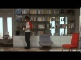 Пульс - ужасы - триллер - детектив - русский фильм смотреть онлайн 2001