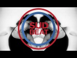 Ziger - Substance (Original Mix)Sudbeat